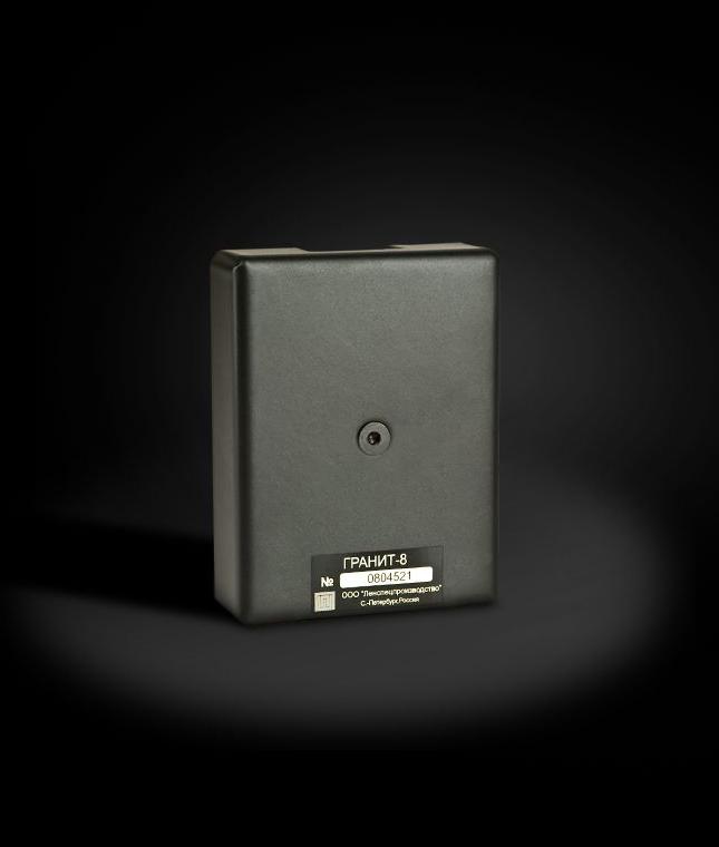 тормозная система паз 3206 схема - countgearrowed1986's diary